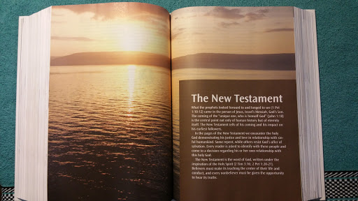 an introduction to the mythology of the new testament to matthew The new testament books contain the history of the life and works of jesus christ mythology and beliefs new testament old testament people of ancient egypt introduction the new testament matthew mark luke john acts romans 1 corinthians 2 corinthians galatians.